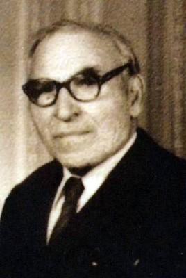 Симеон Попов