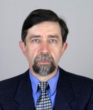 Вениамин Пеев