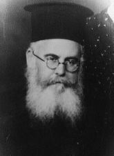 Димитър Петканов (Иконом Димитрий)