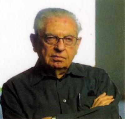 Роб Л. Стейпълс