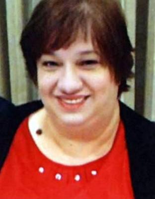 Жана Георгиева-Гарден