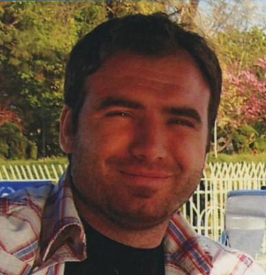 Денислав Йоцов