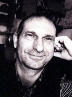 Мартин Живодаров (Дон Кий)