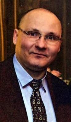 Рангел Младенов