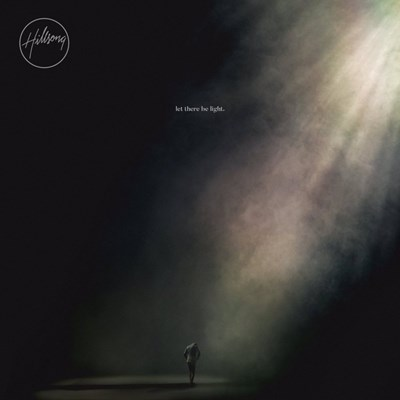 let there be light. [CD]
