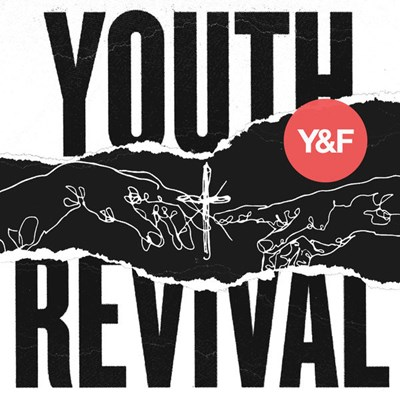 Youth Revival [CD+DVD]