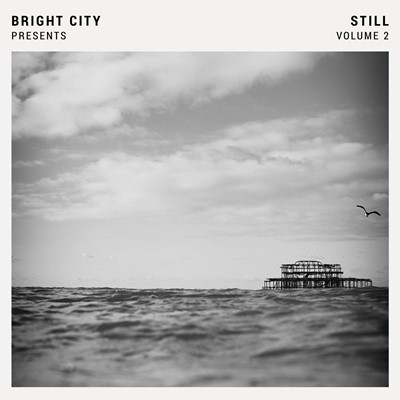 Bright City Presents: Still, Vol.2 [CD]