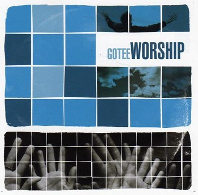Gotee Worship [CD]