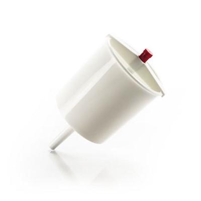 Пълнител за чашки за Господна вечеря [Подаръци/Сувенири]