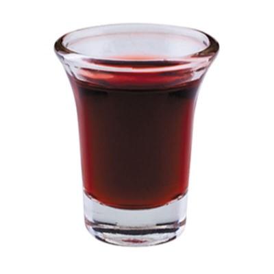 Чашкa за Господна трапеза (стъкленa) [Подаръци/Сувенири]
