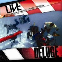 Deluge [CD]