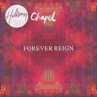 Forever Reign [CD + DVD]