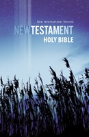 New Testament - New International Version