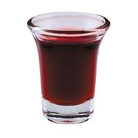 Чашкa за Господна трапеза (стъкленa)